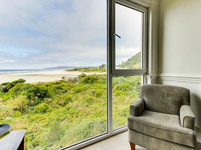 Photo for 2BR Condo Vacation Rental in Rockaway Beach, Oregon