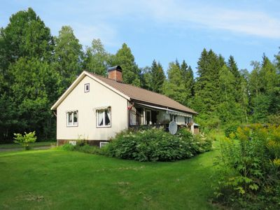 Photo for Vacation home Ställberg (VML290) in Västmanland - 6 persons, 3 bedrooms