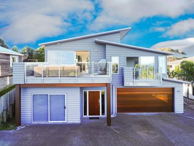 Photo for Wainui - Stay Waiheke