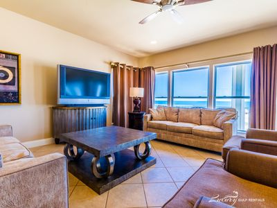 Photo for $500 Off Weekly Stays - Spring / Summer 2018 (6 Bedroom/Sleeps 20/Pool Available) - Prince of Tides