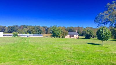 Photo for Robbins Nest Farm a Private Retreat Offering Secluded Luxury on the James River