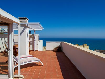 Photo for 393 Tucán - Apartment for 4 people in Fuengirola