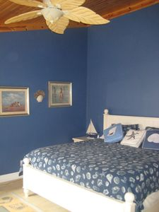 Photo for Unit available as of March 24th! Just steps from the beach!