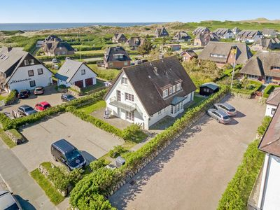 "Photo for 16/02 house by the sea, Strandheuler App. 2 - ""House by the sea"", Strandheuler App. 2 EG-re"