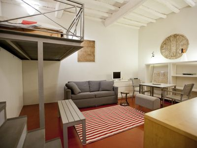Photo for Smart &Private Retreat on Ancient Street