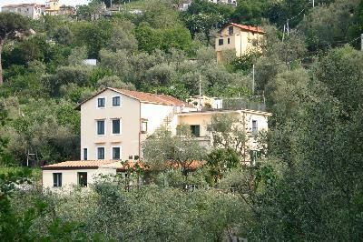 Photo for Holiday apartment Colli Fontanelle for 1 - 3 persons - Farmhouse