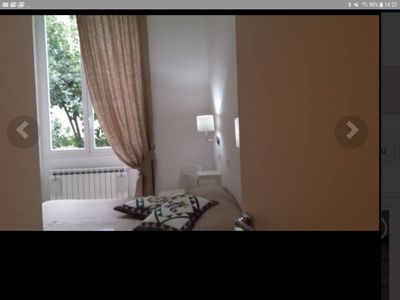 Photo for Seabreeze: new and elegant apartment facing the sea, very central area