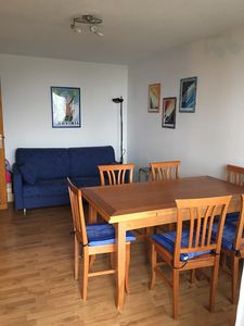 Photo for Ideal accommodation for families