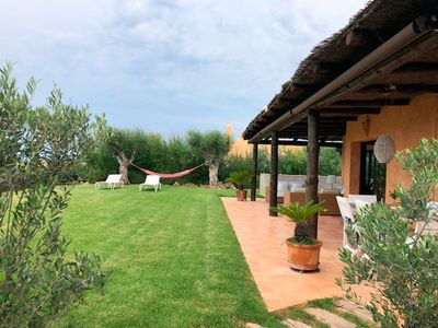 Photo for House in the south of Menorca