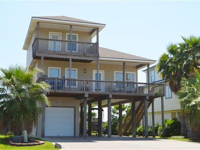 Photo for Close To The Beach! Pet Friendly!