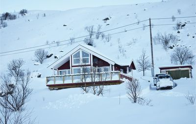Photo for 3 bedroom accommodation in Valberg