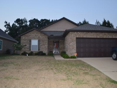 Photo for Tuscaloosa Home 10 minutes from U of A Campus
