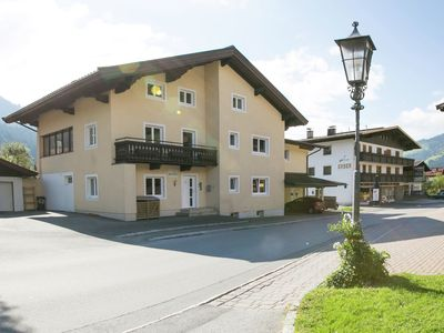 Photo for An extremely luxurious holiday home near the Brixen and Westendorf gondola lift