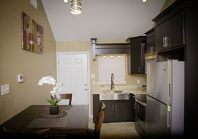 Photo for 1BR House Vacation Rental in Eagle Pass, Texas