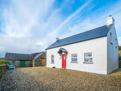 Photo for Detached Cottage for 4