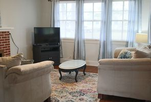 Photo for 2BR House Vacation Rental in Richmond Hill, Georgia