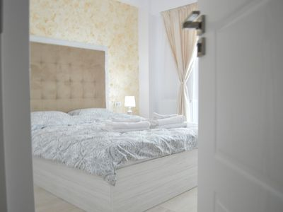Photo for Apartament for 4 people