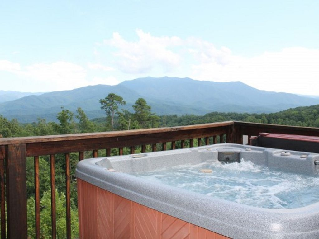 Great Mtn.View; Private;2 Master Suites Eac... - VRBO