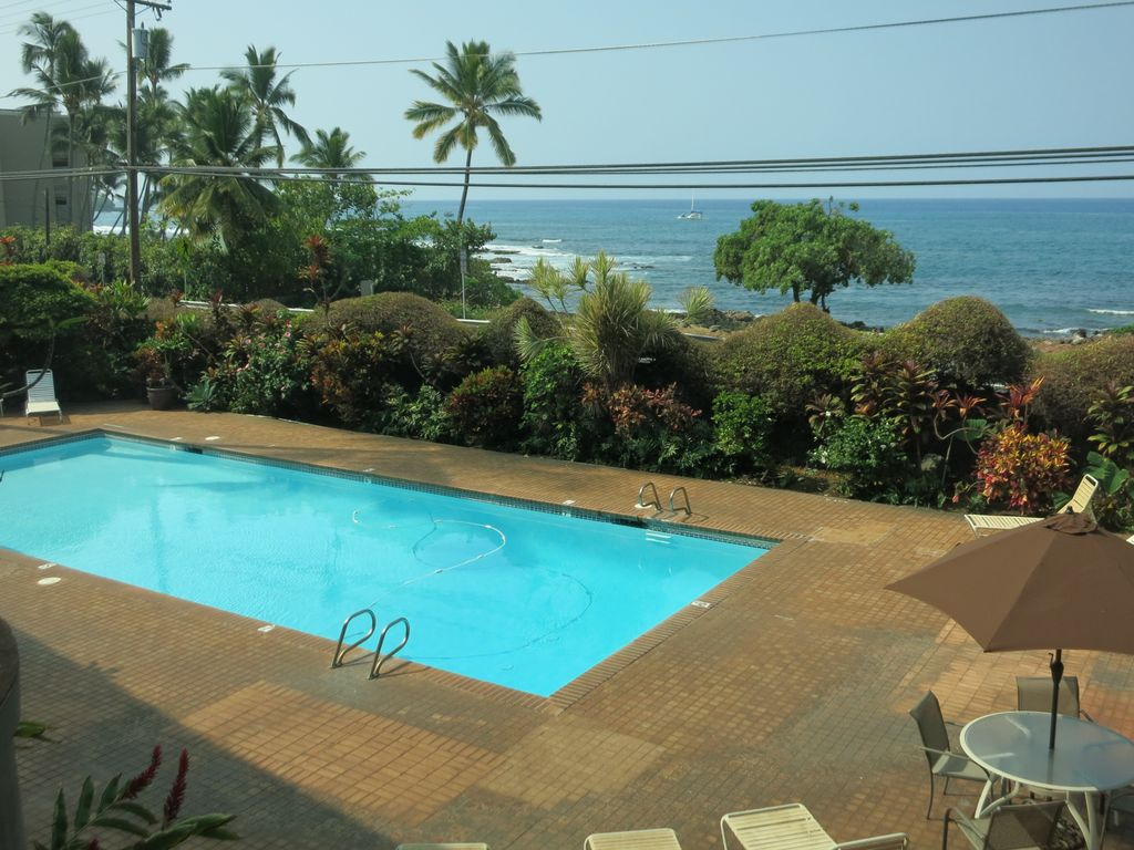 holualoa big and beautiful singles Get details of 77-113 kalaniuka st your dream home in holualoa, 96725 and view its photos, videos, amenities and local information  this beautiful extremely well .