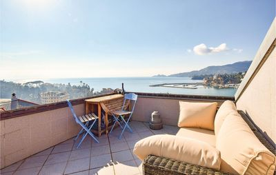 Photo for 1 bedroom accommodation in Rapallo