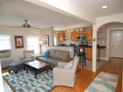 Photo for Newly Renovated Clarendon 2725 #1