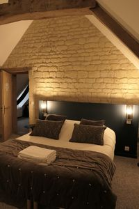 Photo for Cottage 4/6 pers. in Normandy between Caen, Bayeux and landing beaches.