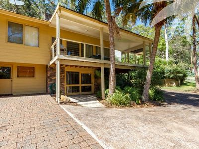 Photo for 4BR House Vacation Rental in Smiths Lake, New South Wales