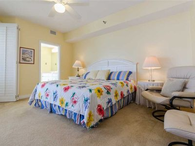 Photo for Beach Colony Tower 16A 3 Br by Perdido Key Resort Management