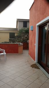 Photo for BEDROOM ALLORO a few steps from the beach