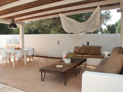 Photo for Beautifull Private Villa With Pool Ideally Located