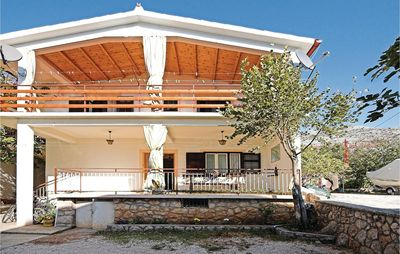 Photo for 6BR House Vacation Rental in Starigrad