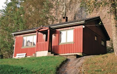 Photo for 2 bedroom accommodation in Kvinesdal