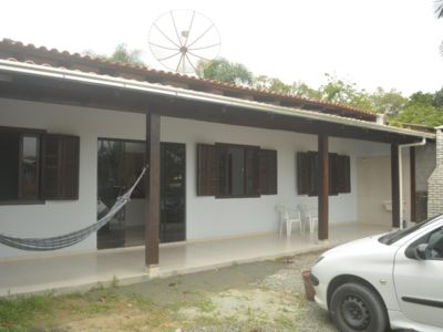 Photo for New house in penha, next to Beto Carrero World!