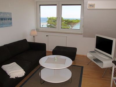 Photo for Obj 28 -. App. for 2-4 people. Sea views and Wi-Fi - Obj. 28 - App. for 2-4 people. Sea views and Wi-Fi