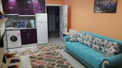 Photo for Melodi Vip is Your sweet home in Turkiye. You will feel like you at your home.