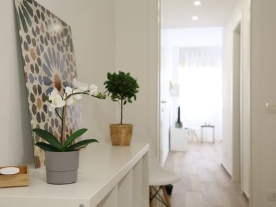 Photo for Chocolat - Charming Apartment in Modica