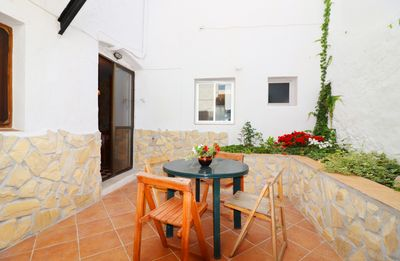 Photo for 1123 Casa Maro - House for 4 people in Maro