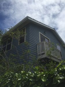Photo for New Westside Getaway - 3 Blocks to Beach, Full Kitchen