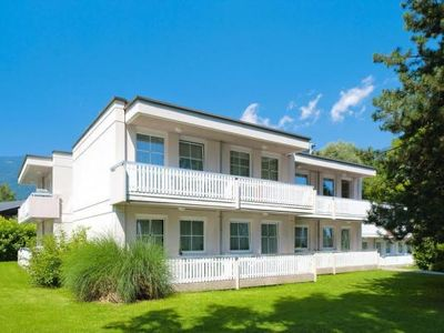 Photo for Apartments Sonnenresort Ossiacher See, Ossiach  in Wörthersee - 7 persons, 2 bedrooms