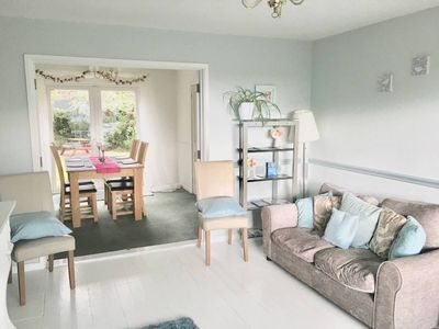 Photo for 3BR House Vacation Rental in Castlereagh