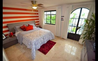 Photo for Puerto Vallarta Vacation Rental Condo walking distance to beach!