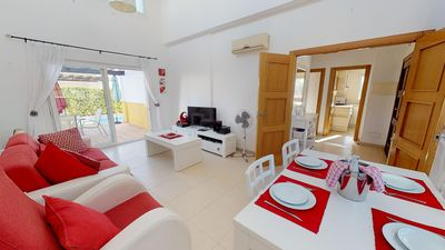 Photo for Casa Boga - A Murcia Holiday Rentals Property