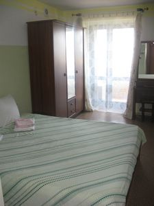 Photo for Apartment in the center of Mirgorod
