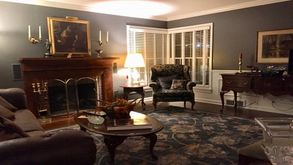 Photo for 1BR House Vacation Rental in Mt Vernon, Illinois