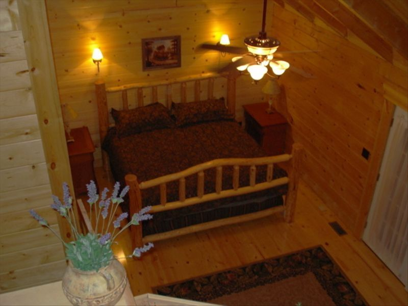 Property Image#3 Luxury 2 Bed Home In Dealu0027s Conservation Area Yards From  The Beach