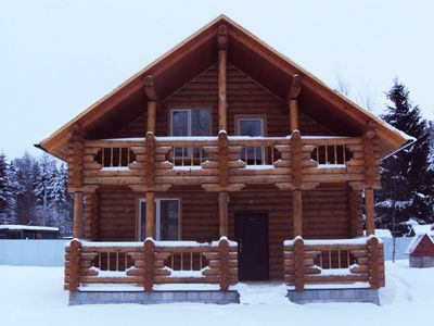 Photo for Rent a beautiful house