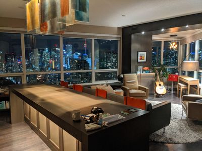 Photo for Best View Luxury Flat