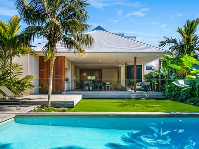 Photo for Alpha Luxe Byron Bay