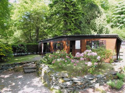 Photo for 2 bedroom accommodation in Skelwith Bridge, near Ambleside
