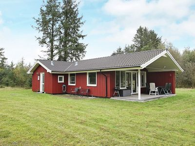Photo for 3BR House Vacation Rental in Jerup